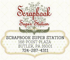 ScrapbookStationPAHours
