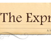 The_Express