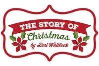 story_christmas_logo