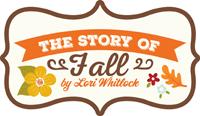 story_fall_logo
