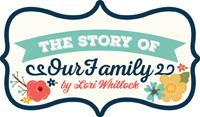 story_family_logo