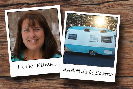 eileen-and-scotty_blog-image