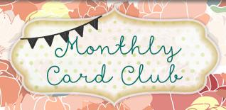 Card_Club