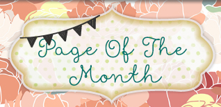 Page_of_month