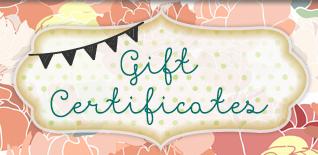gift_certifocates