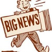 big_news
