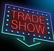Trade Show 2017