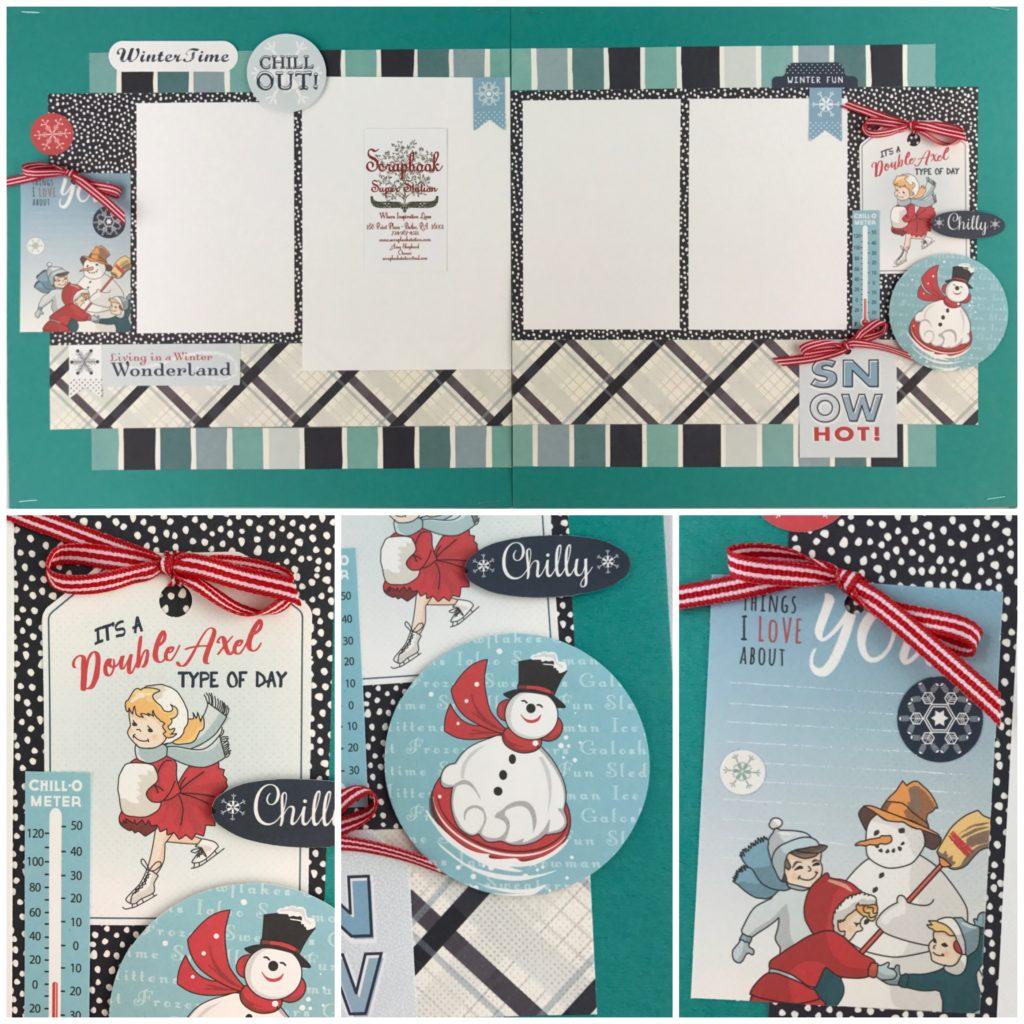 carta-bella-snow-fun