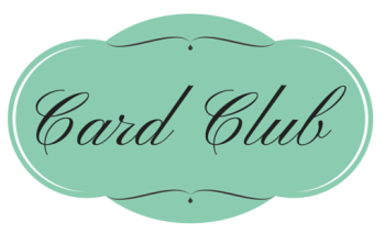 Image result for card club